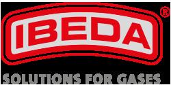 IBEDA Sicherheitsgeräte und Gastechnik