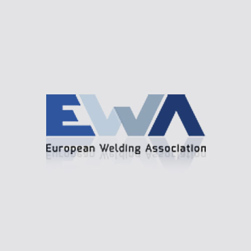 EUROPEAN WELDING ASSOCIATION